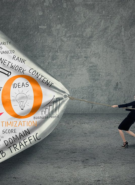 Does SEO-optimised Content Increase Your Sales?